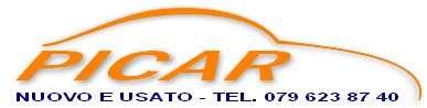 PiCar - Vendita Auto nuovo e usato